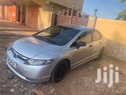 Neat Honda Civic | Cars for sale in Greater Accra, Teshie-Nungua Estates