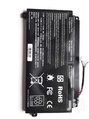 New Toshiba Laptop Battery PA5208U Inbuilt Battery | Computer Accessories  for sale in Greater Accra, Accra new Town