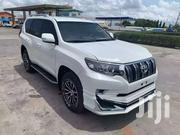 Toyota Prado 2014 | Cars for sale in Greater Accra, Ga West Municipal
