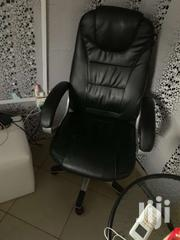 Original Office Chair At Affordable Price | Furniture for sale in Greater Accra, Dansoman