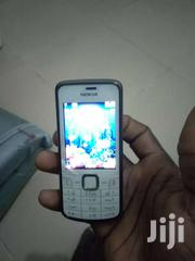 Nokia Phone   Mobile Phones for sale in Greater Accra, South Kaneshie