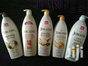 Jergens Lotion | Makeup for sale in Western Region, Ahanta West