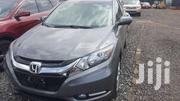 Honda Hr-v For Sale | Cars for sale in Greater Accra, Tema Metropolitan