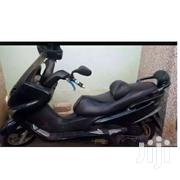 Yamaha Majesty | Motorcycles & Scooters for sale in Greater Accra, Achimota