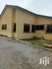 Selling 5 Bedrooms On A Four Plots Of Land At C P  In Kasoa   Houses & Apartments For Sale for sale in Central Region, Awutu-Senya