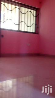 Exec.Chamber And Hall Self Contain For Rent In Kasoa Barrier 1 Year | Houses & Apartments For Rent for sale in Greater Accra, Accra Metropolitan