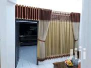 We Design Curtains | Home Accessories for sale in Greater Accra, Teshie-Nungua Estates