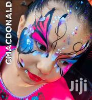 Face Painting For Kids Party | Children's Clothing for sale in Greater Accra, Airport Residential Area