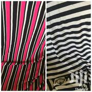 Quality Fabrics On Sale | Clothing Accessories for sale in Ashanti, Kumasi Metropolitan