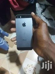 iPhone 5s 64gig | Mobile Phones for sale in Central Region, Cape Coast Metropolitan