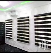 Modern Office/Home Curtain Blinds | Home Accessories for sale in Greater Accra, Tema Metropolitan