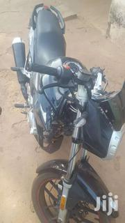 Apsonic Zone One1 | Motorcycles & Scooters for sale in Northern Region, Tamale Municipal