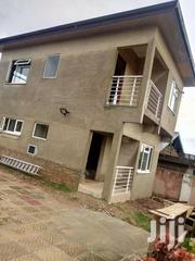 Two Bedrooms Apartment For Rent At Mcarthy Down   Houses & Apartments For Rent for sale in Western Region, Ahanta West