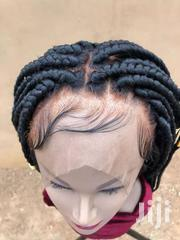 Braided Wig Cap | Hair Beauty for sale in Greater Accra, East Legon (Okponglo)