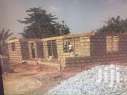 Uncompleted Two Bedroom Self Contained | Houses & Apartments For Sale for sale in Greater Accra, Roman Ridge