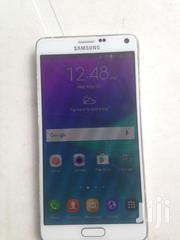 Note 4 | Mobile Phones for sale in Greater Accra, Ashaiman Municipal