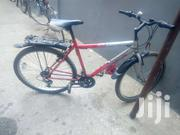 Mountain Bike | Vehicle Parts & Accessories for sale in Greater Accra, Osu