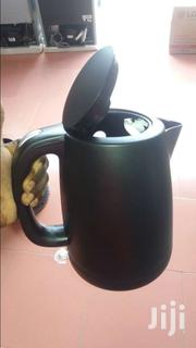 Tesco 1 .5l Kettle | Kitchen Appliances for sale in Greater Accra, Adenta Municipal