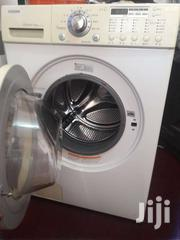 10kg Washing Machine | Home Appliances for sale in Greater Accra, Tema Metropolitan