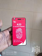 Itel A33 | Mobile Phones for sale in Greater Accra, Kwashieman