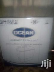 Washing Machine 10kg | Home Appliances for sale in Brong Ahafo, Sunyani Municipal