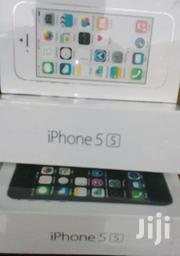 iPhone 5S 16gb Fresh In Box | Mobile Phones for sale in Greater Accra, Kokomlemle