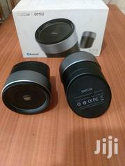 QCY Box One Wireless BT Speaker | Audio & Music Equipment for sale in Greater Accra, Accra Metropolitan