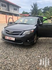Toyota Corolla S 2011 | Cars for sale in Greater Accra, Kwashieman