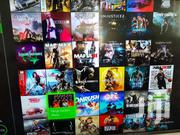 Xbox One Games | Video Game Consoles for sale in Greater Accra, Nima