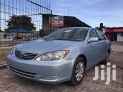 Toyota Camry 2005 | Cars for sale in Brong Ahafo, Atebubu-Amantin