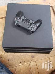 PS4 PRO | Video Game Consoles for sale in Greater Accra, Accra Metropolitan