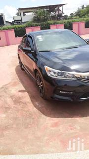 2017 Honda Accord | Cars for sale in Greater Accra, Achimota