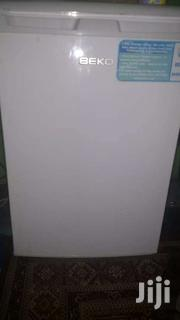Beko Freezer | Home Appliances for sale in Western Region, Ahanta West