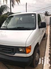 FORD CARGO TRUCK | Cars for sale in Greater Accra, Nungua East