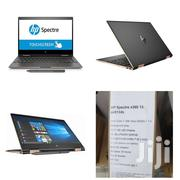 Hp Spectre X360 13 | Laptops & Computers for sale in Greater Accra, Kokomlemle