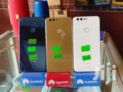 Huawei Honor 8 32 GB White | Mobile Phones for sale in Greater Accra, Ashaiman Municipal