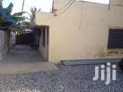 Chamber And Hall Self Contained For Rent At Dzorwulu | Houses & Apartments For Rent for sale in Greater Accra, Dzorwulu