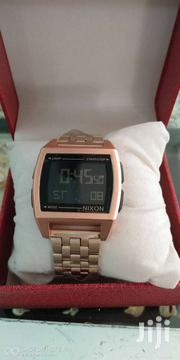 Nixon | Watches for sale in Greater Accra, Agbogbloshie
