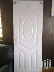 Interior Doors | Doors for sale in Greater Accra, Accra Metropolitan