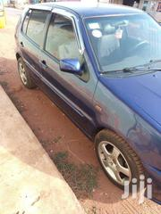Vw Polo For Quick Sale(2001) Model | Cars for sale in Greater Accra, Ledzokuku-Krowor