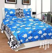 Beddings | Clothing for sale in Greater Accra, Kanda Estate