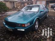 A Classic Cadillac   Cars for sale in Greater Accra, Odorkor