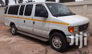 Ford Van For Sale | Vehicle Parts & Accessories for sale in Greater Accra, Dansoman