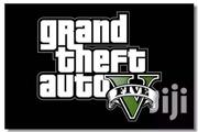 GTA V PC | Video Games for sale in Eastern Region, Akuapim South Municipal