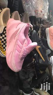 Adidas Shark | Shoes for sale in Greater Accra, Accra Metropolitan
