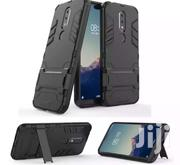 Nokia 6.1 Plus And 6.1 Case | Accessories for Mobile Phones & Tablets for sale in Greater Accra, Avenor Area