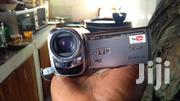 JVC Camcorder For Sale | Cameras, Video Cameras & Accessories for sale in Greater Accra, Ga East Municipal