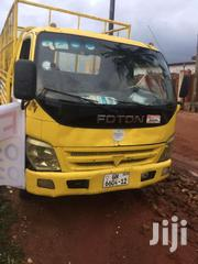 Foton Trucks For Sale | Heavy Equipments for sale in Greater Accra, Dansoman