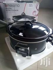Slow Cooker | Kitchen Appliances for sale in Greater Accra, Roman Ridge