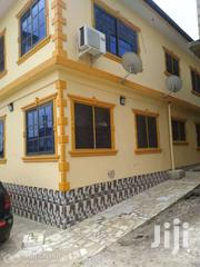 Detached House For Sale | Houses & Apartments For Sale for sale in Ashanti, Kumasi Metropolitan